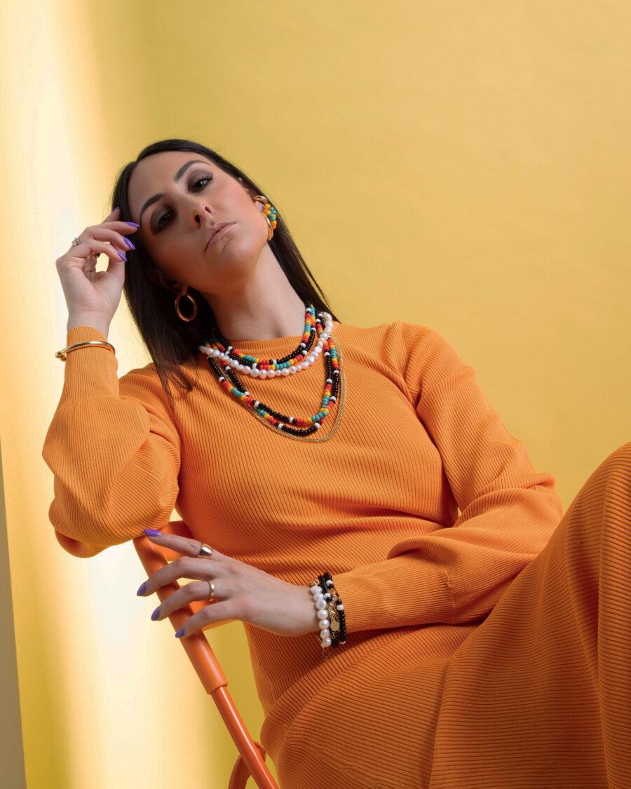 Elisa_Taviti_Rasna_Summer_Necklace_Beads_Hoops_Earrings_Perline